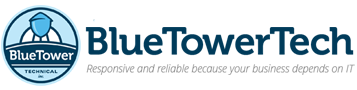 BlueTower Technical