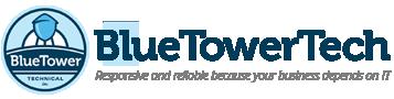 BlueTower Technical